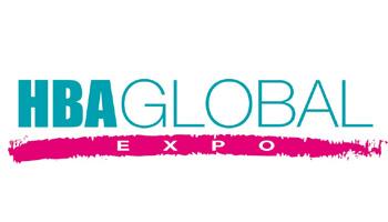 HBA Global 2017