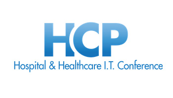 HCP 2017 Fall Radiology & Imaging Conference - Health Connect Partners