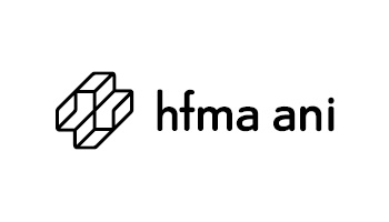 HFMA 2018 Annual Conference - Healthcare Financial Management Association