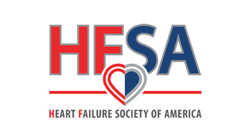 HFSA 22nd Annual Scientific Meeting - Heart Failure Society of America