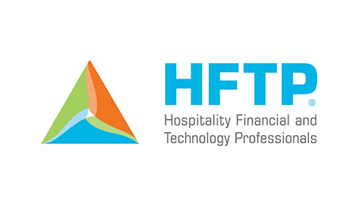 HFTP HITEC 2017 (Hospitality Industry Technology Exposition & Conference) - Hospitality Financial And Technology Professionals