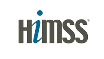 HIMSS Annual Conference & Exhibition - Healthcare Information & Management Systems Society