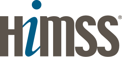 2019 HIMSS Global Conference & Exhibition