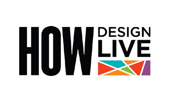 HOW Design Live 2018