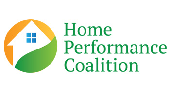2017 HPC National Home Performance Conference & Trade Show (Formerly Affordable Comfort, Inc.)