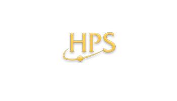 2015 HPS Annual Meeting - Health Physics Society