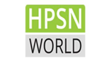 HPSN World 2017 - Human Patient Simulation Network