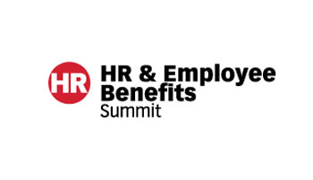HR & Employee Benefits Summit - Atlanta 2017