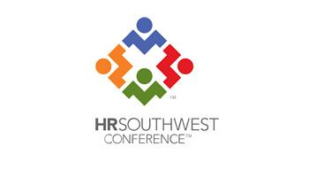 HRSouthwest Conference 2018 (HRSWC)