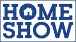 San Mateo Fall Home Show 2016