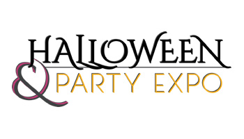 Halloween & Party Expo 2019
