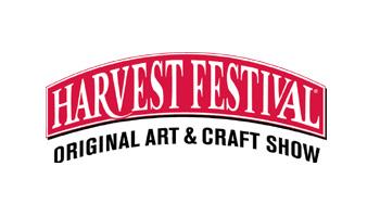 Harvest Festival Original Art & Craft Show - Pleasanton