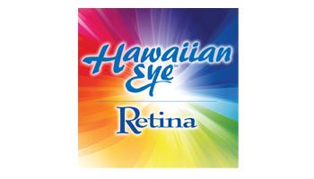 Hawaiian Eye and Retina 2017