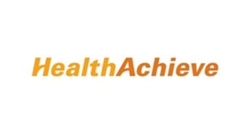 HealthAchieve 2018