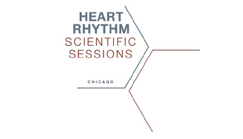 Heart Rhythm Scientific Sessions 2018