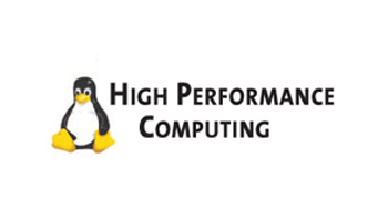 High Performance Computing Linux for Wall Street 2017