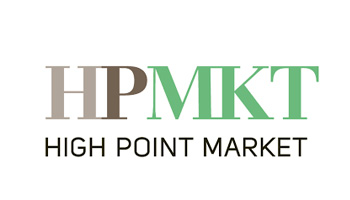 High Point Market - Fall 2018