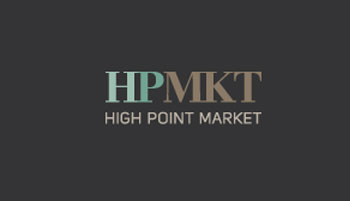 High Point Market - Fall 2017