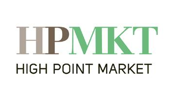 High Point Market - Spring 2017