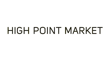 High Point Market - Spring 2018