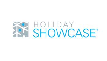 Holiday Showcase Craft Fair