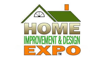 Home Improvement & Design Expo - IGH