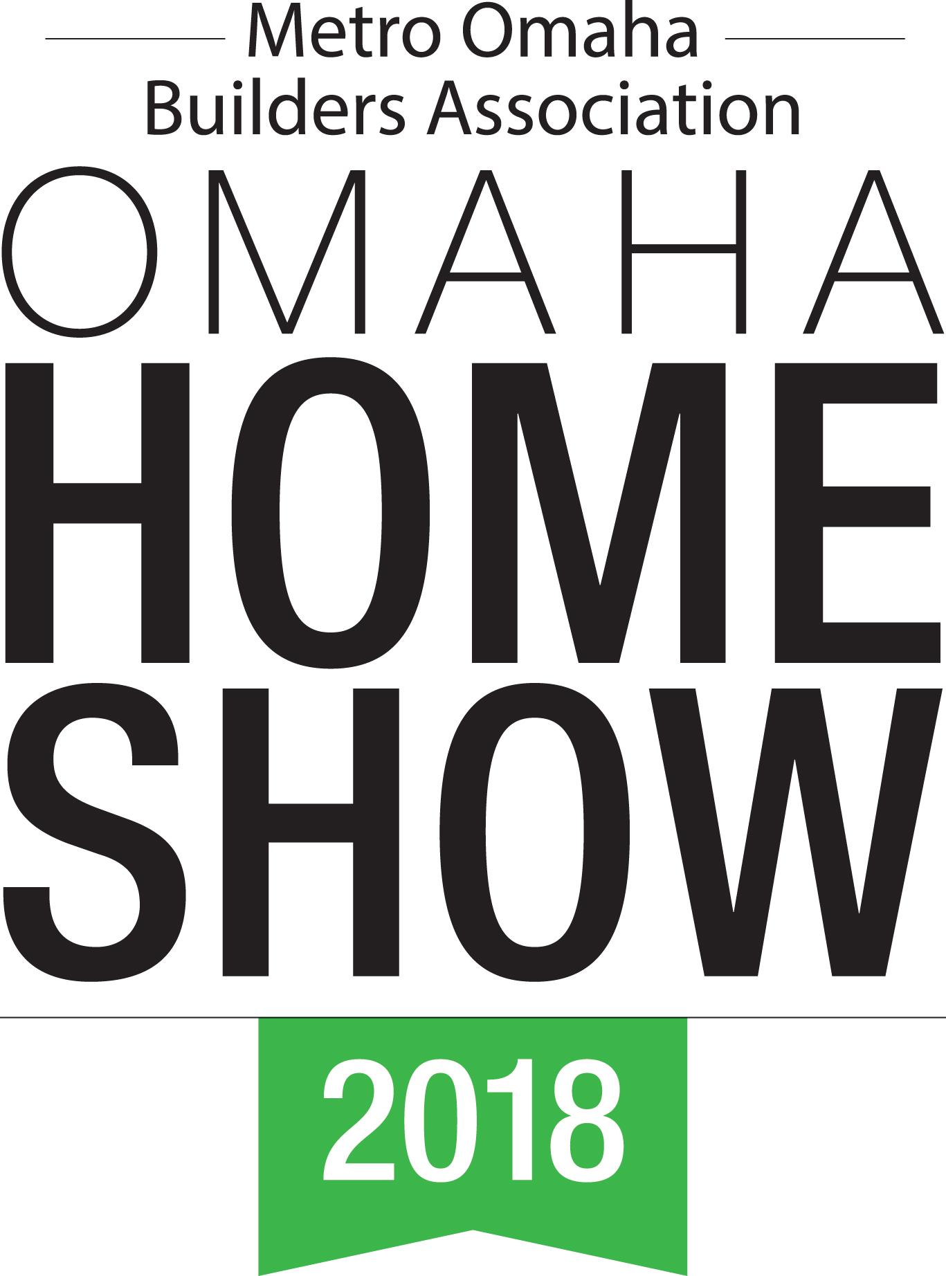 Omaha Home Show 2018