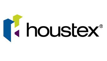 Houstex 2019