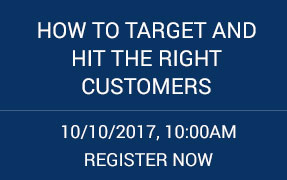 How To Target The Right Customers