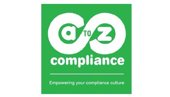 How to Develop HIPAA Policies and Procedures - By AtoZ Compliance