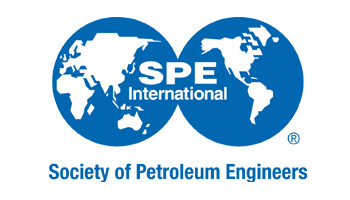 SPE Hydraulic Fracturing Technology Conference 2017 - Society of Petroleum Engineers