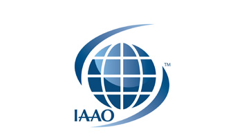 IAAO 84th Annual Conference On Assessment Administration - International Association of Assessing Officers