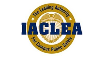 IACLEA Annual Conference 2018 - International Association of Campus Law Enforcement Administrators