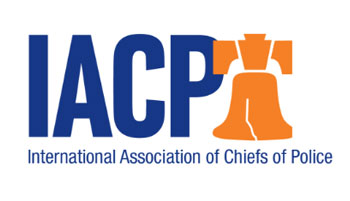 IACP 2017 - International Association of Chiefs of Police