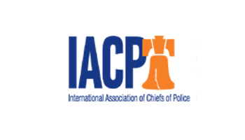 IACP 2018 - International Association of Chiefs of Police