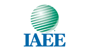 Expo! Expo! IAEE's Annual Meeting & Exhibition 2017 - International Association of Exhibitions and Events