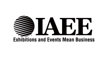 Expo! Expo! IAEE's Annual Meeting & Exhibition 2018 - International Association of Exhibitions and Events