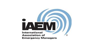 IAEM 2018 Conference and EMEX - International Association of Emergency Managers