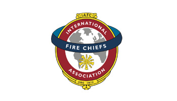 IAFC VCOS Symposium in the Sun 2018 - Volunteer & Combination Officers Section - International Association of Fire Chiefs