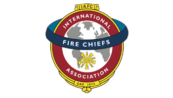 IAFC Wild Urban Interface (WUI) - International Association of Fire Chiefs