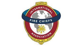 IAFC WUI 2018 - Wild Urban Interface - International Association of Fire Chiefs