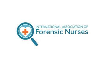 2017 IAFN International Conference On Forensic Nursing Science And Practice - International Association Of Forensic Nurses