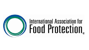 IAFP Annual Meeting 2018 - International Association for Food Protection