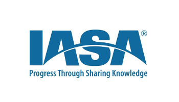 IASA 2018 Educational Conference & Business Show - Insurance Accounting & Systems Association