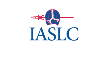 IASLC 19th World Conference on Lung Cancer (WCLC 2018) - International Association for the Study of Lung Cancer