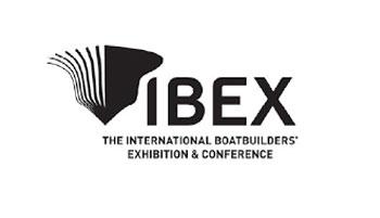 IBEX 2017 - International Boatbuilders' Exhibition & Conference