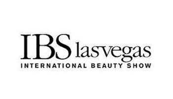 IBS Las Vegas 2017 - International Beauty Show