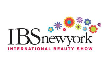 IBS New York 2018 - International Beauty Show