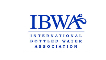 2018 IBWA Annual Business Conference - International Bottled Water Association