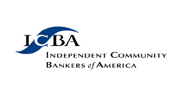 ICBA Community Banking LIVE - Independent Community Bankers of America